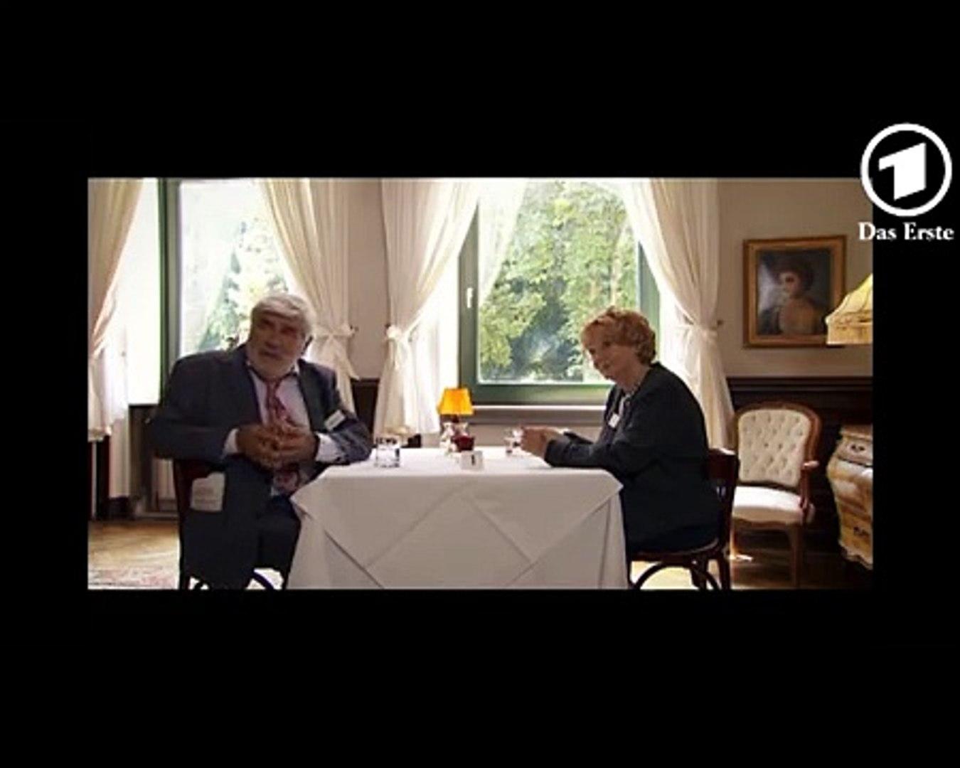 snelheid dating für Senioren altersglühen