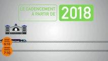 Projet LNOBPL – Expliquez-moi les temps de parcours entre Nantes et Rennes