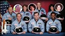 NASA - Quand des astronautes morts ressuscitent !
