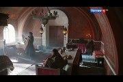 06.Sofiya (2016).HDTVRip.RG.Russkie.serialy.&.Files-x