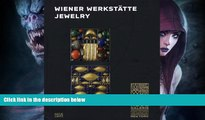 Best Price Wiener Werkstätte Jewelry Janis Staggs For Kindle