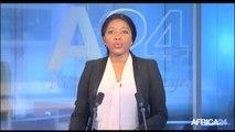CPI - Afrique: Procès de Laurent Gbagbo et Charles Blé Goudé du 7 décembre 2016 (2/3)