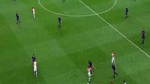 Taison second Goal Braga 1 - 4 Shakhtar Donetsk 2016