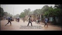 OURAGAN Bande Annonce (Documentaire, Yann Tiersen - 2016) - YouTube