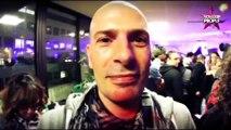 Omar Sy engagé auprès pour la bonne cause avec Guillaume Canet au chevet d'enfants malades (VIDEO)
