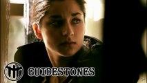 Guidestones - Episode 22 - Follow the Money