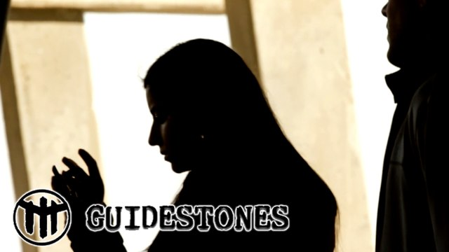Guidestones - Episode 14 - Thorium 232
