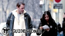 Guidestones - Episode 2 - Always Follow The Dead Guy