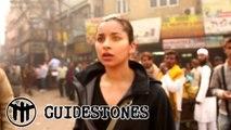 Guidestones - Episode 20 - Market Collapse