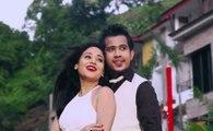 FEBRUARY MAHOR | Vreegu Kashyap | Chayanika Bhuyan | New Assames Songs 2017 | Romantic Assames Songs 2016 - 2017