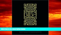 Audiobook Biba: The Biba Experience Alwyn W. Turner Audiobook Download