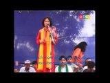 New Baul Pala Gaan Hashor Kiamot By Chto Abul Sarkar & Faruk Sarkar 3
