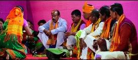 Oi Jaan ! Priyanka Bharali ! Uddipta Bhara ! New Assames Songs 2017 ! Latest Assames Video