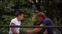 The Boys Next Door Trailer