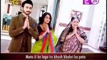 Sasural Simar Ka Serial   7th December 2016   Latest Update News   Colors TV Drama Promo
