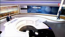 Affaire Cahuzac : les condamnations pour fraude fiscale en France