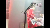 Muse - Knights of Cydonia, Minneapolis State Theater, 07/26/2006
