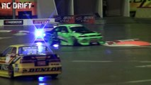 RC DRIFT FUN DRIFTING
