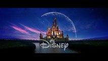 Cars 3 Teaser Trailer_ Lightning McQueen Back in Disney-Pixar Animated Movie#[QT]