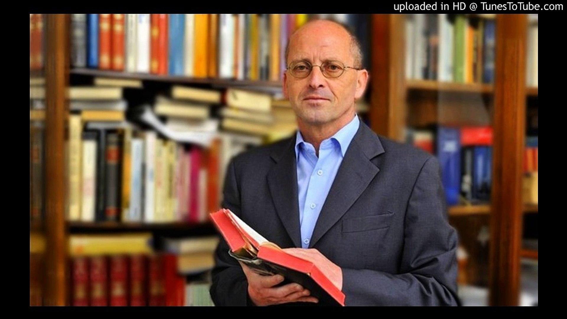 mauro biglino alieni 1 - (La Bible n'est pas un livre sacré) (Le Dieu de la Bible vient des étoiles)