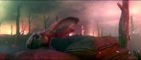 CGI 3D Animated Short Film HD   POILUS Short Film  by ISART DIGITAL