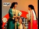 DEOR DA VIAH | Geet Shagna De | Punjabi Marriage Songs | Traditional Wedding Music
