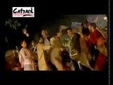 Punjabi Bolian | Charkha Channan Da | Supehit Marriage Songs | Dolly Singh