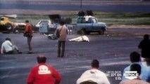 I Am Evel Knievel Trailer