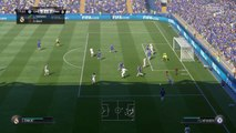 WERSJA DEMO FIFA 17_20161208161326