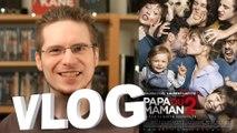 Vlog - Papa ou Maman 2