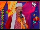 New Baul Pala Gaan 2014 Guru Shisso by Lotif Sarkar and Abul Sarkar 2