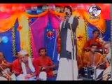 New Baul Pala Gaan 2014 Guru Shisso by Lotif Sarkar and Abul Sarkar 5