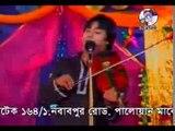 New Baul Pala Gaan 2014 Guru Shisso by Lotif Sarkar and Abul Sarkar 3