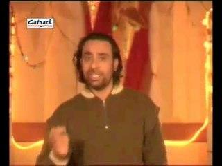 Babbu Maan Anchoring | Part 2 | Rasliyan Dhaaran (Himachali) | Superhit Songs