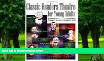 Best Price Classic Readers Theatre for Young Adults Suzanne I. Barchers For Kindle
