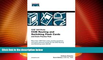 SCOPE of CCIE in India | scope of CCIE ROUTING AND SWITCHING | CCIE
