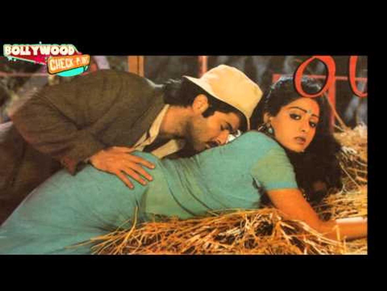 Hot Arjun Kapoor in Mr India sequel - Latest Bollywood Movie News