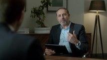 CIC – Spot TV « La tablette » – Prêt Entreprises Innovantes - Version Longue