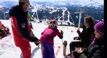Le Grand 8 : Le sport en Savoie Mont Blanc