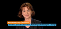 A vision of the telecoms wholesale marketplace with Marie-Noëlle Jégo-Laveissière