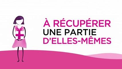 Pantene Belle Longueur- #DONNEZpourCREER