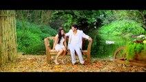 Indrajith Tamil Movie | Official Teaser | Gautham Karthik | Ashrita Shetty | Sonarika