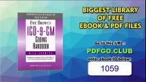 Faye Brown's ICD-9-CM Coding Handbook with answers (2000, Revised) Revised Edition