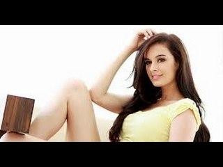 Nautanki Saala Latest Bollywood Hindi Movie Theatrical Trailer   Ayushmann Khurrana