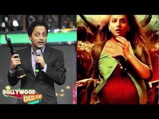 Winners of Filmfair Awards 2013- Ranbir Kapoor, Vidya Balan   Latest Bollywood Hindi Movie Awards