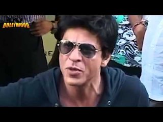 Latest Bollywood  Hindi Movie Star's Controversies of 2012