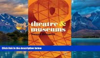 Price Theatre and Museums Susan Bennett On Audio