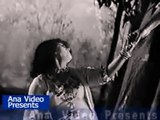 VERY POPULAR OLD PAKISTANI PUNJABI SONG NOOR JAHAN RUK JA AJEY NA JA B W YouTube