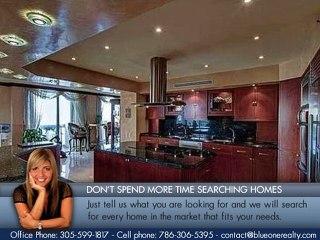Real Estate in Aventura Florida - Condo for sale - Price: $1,379,000