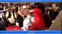 Pashto sexy and hot dance in Private party